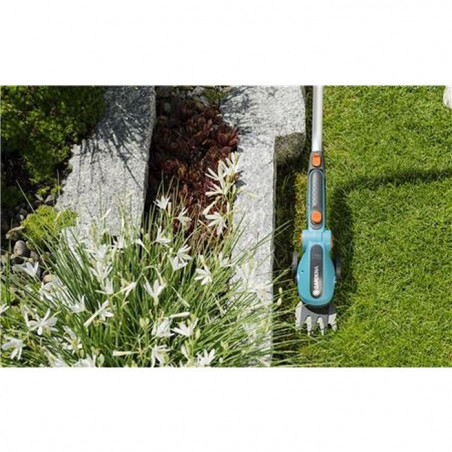 Comfort nożyce do gałęzi SmartCut (8773-20)