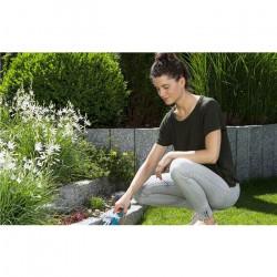 Gardena Combisystem nożyce kowadłowe 29720 GA297