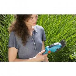 Gardena Classic obrotowe nożyce do trawy 873120 GA8731