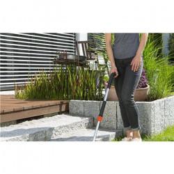 Gardena Comfort obrotowe nożyce do trawy 873420 GA8734