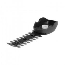Gardena Comfort obrotowe nożyce do trawy 873529 GA8735
