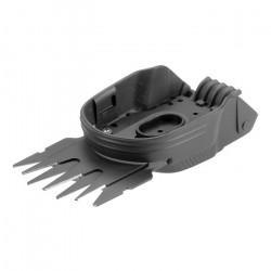 """Wąż ogrodowy Comfort highflex 1/2"""""""