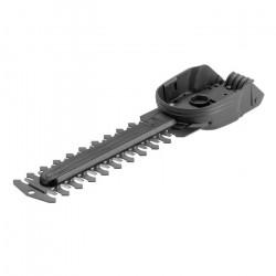 Micro-Drip-System - zestaw podstawowy S do roślin doniczkowych - oferta promocyjna (13000-20)