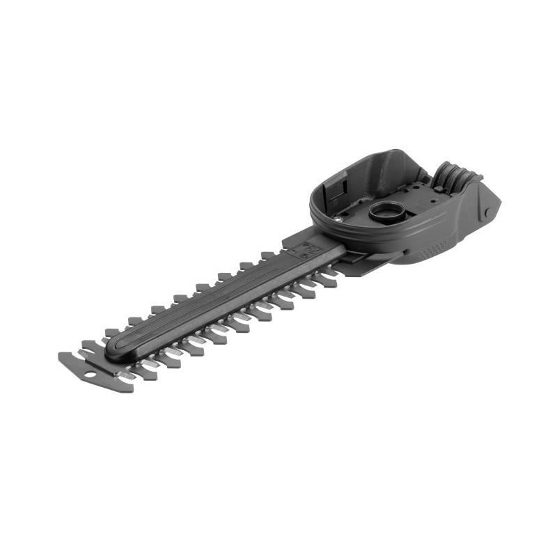 Gardena Worek na ściętą masę do elektrycznych nożyc do żywopłotu easycut 600120 GA6001