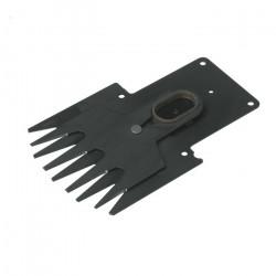 Gardena Worek na ściętą masę do elektrycznych nożyc do żywopłotu comfortcutpowercut 600220 GA6002