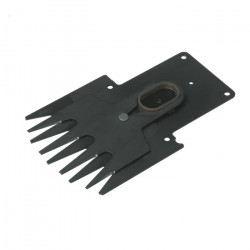 Gardena Wąż ogrodowy Comfort highflex 12cal 50 m 1806920 GA18069