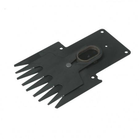 Gardena Elektryczne nożyce do żywopłotu z trzonkiem teleskopowym THS 50048 888320 GA8883
