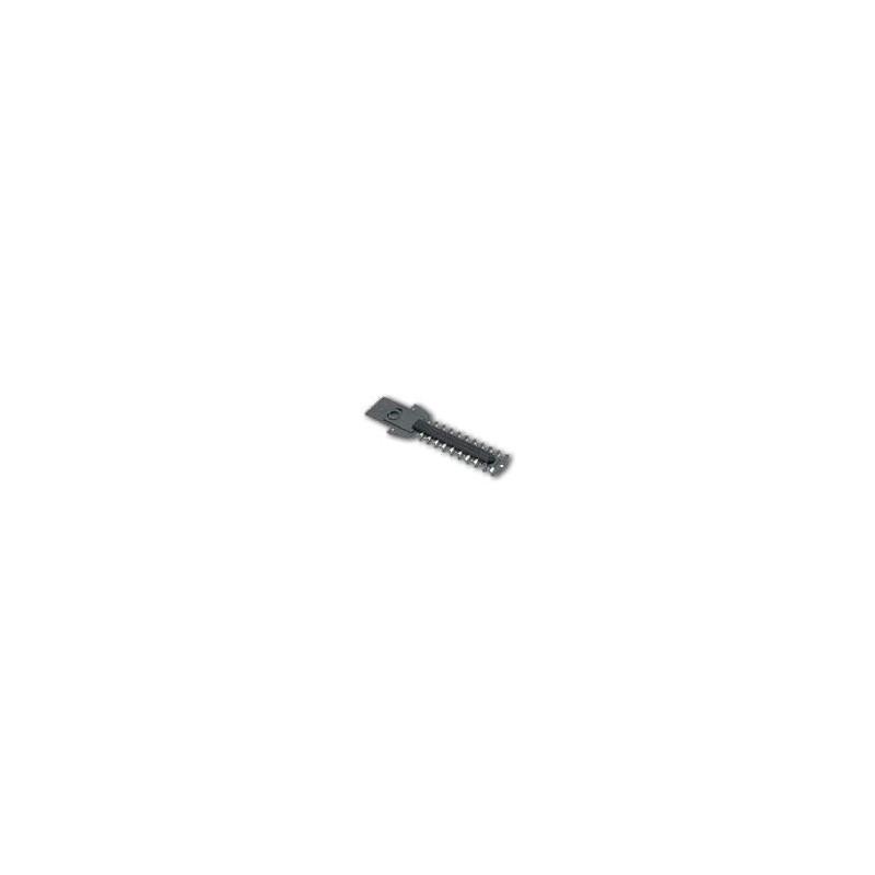 Gardena Elektryczne nożyce do żywopłotu easycut 42045 983020 GA9830