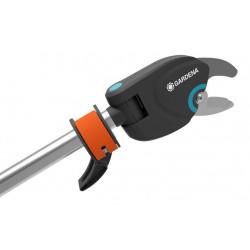 Gardena Elektryczne nożyce do żywopłotu easycut 45050 983120 GA9831