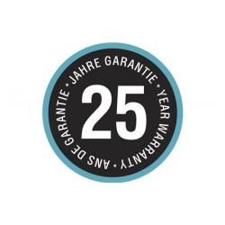 Gardena Akumulatorowe nożyce do żywopłotu powercut Li4060 z akumulatorem 986020 GA9860