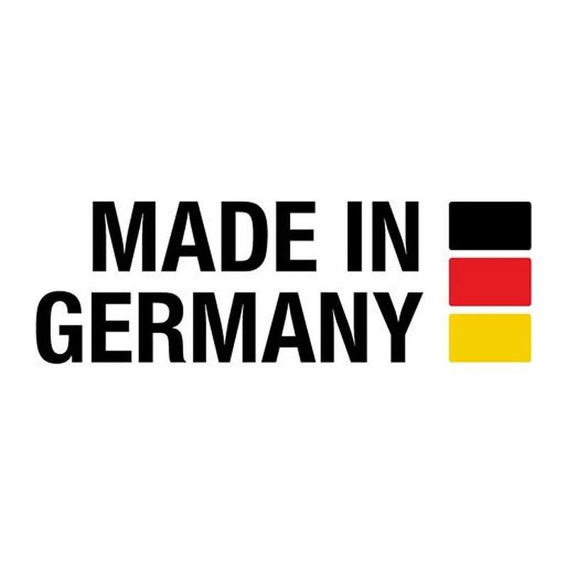 Gardena Akumulatorowe nożyce do żywopłotu easycut Li40 z akumulatorem 983620 GA9836