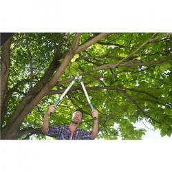 Gardena City gardening nosidło na wąż 10 m zestaw 1840020 GA18400