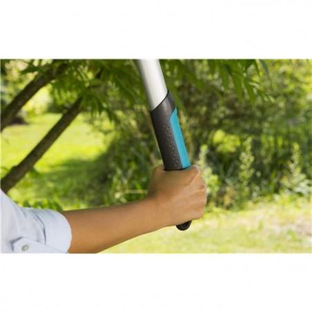 Gardena Elektryczne nożyce do żywopłotu ErgoCut 58 GA8876