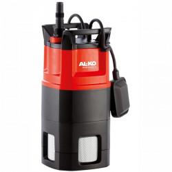 ALKO Pompa ciśnieniowa dive 55003 KA113036