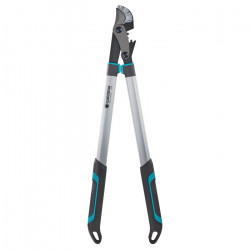 Gardena Wózek na wąż aquaroll M zestaw 1851320 GA18513