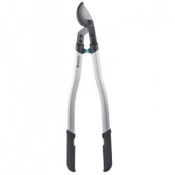 Gardena Dmuchawaodkurzacz ogrodowy ergojet 3000 933220 GA9332