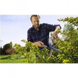 Sprinklersystem - zawór regulujący i zamykający (2724-20)
