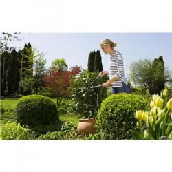 """Sprinklersystem - opaska do nawiercania 32 mm x 3/4"""" GW (2729-20)"""