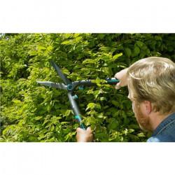 """Sprinklersystem - podłączenie zraszacza GZ 3/4"""" x GZ 1/2"""" (2739-20)"""