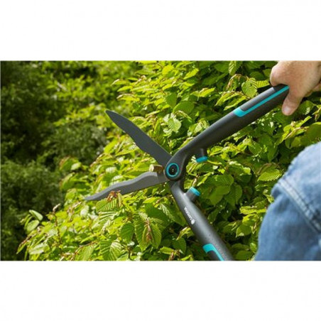 Gardena Comfort pistolet zraszający 1830320 GA18303