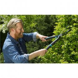 Gardena Sprinklersystem opaska do nawiercania 32 mm x 34cal GW 272920 GA2729