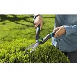 """Sprinklersystem - trójnik do zaworu GW 1 x 1"""" i GZ 2 x 1"""" (2755-20)"""