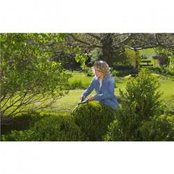 Sprinklersystem - korek do zaworu (2756-20)