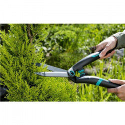 Gardena Sprinklersystem nypel 1 x 1cal i 1 x 34cal 275420 GA2754