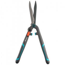 """Sprinklersystem - złączka 25 mm x 1"""" - GW (2762-20)"""