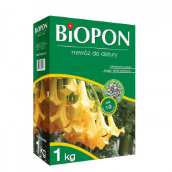 Biopon Biopon do datury 1kg PB2171