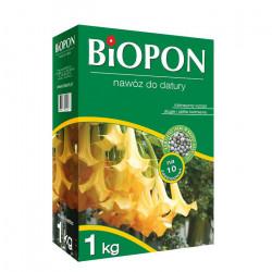 Biopon Biopon do datury 1kg PB2171