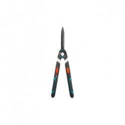 """Sprinklersystem - złączka 32 mm x 1"""" - GW (2768-20)"""