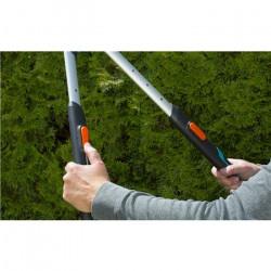 Sprinklersystem - rozdzielacz T 32 mm (2772-20)