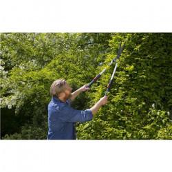 Sprinklersystem - łącznik L 32 mm (2774-20)
