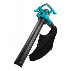 Sprinklersystem - złączka 32 mm (2776-20)