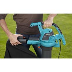 Sprinklersystem - korek 25 mm (2778-20)