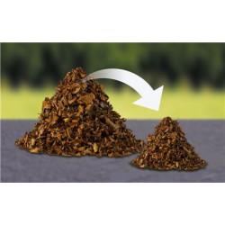 Gardena Sprinklersystem złączka 32 mm 277620 GA2776