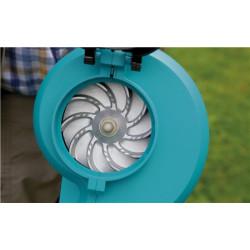 Gardena Sprinklersystem redukcja 32 25 mm 277720 GA2777