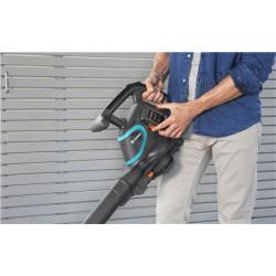 """Sprinklersystem - rozdzielacz narożny 25 mm x 1/2"""" - GZ (2782-20)"""