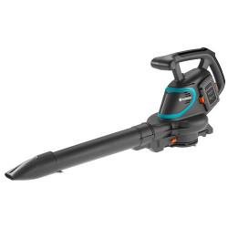 """Sprinklersystem - łącznik L 32 mm x 3/4"""" - GW (2785-20)"""