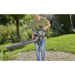 Gardena Sprinklersystem rozdzielacz T 25 mm x 12cal GZ 278620 GA2786