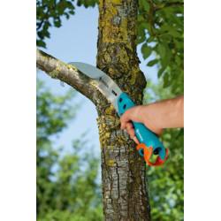 """Adapter M1"""" o wysokim przepływie"""