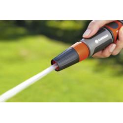 Gardena Sprinklersystem komplet przyłączeniowy ProfiSystem 150523 GA1505