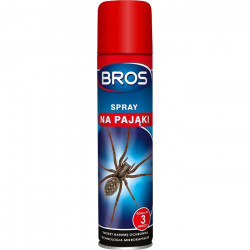 Bros Bros spray na pająki 250ml OS2080