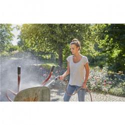 """Micro-Drip-System - rozdzielacz T do dysz zraszających 13 mm (1/2"""") 5 szt. (8331-29)"""