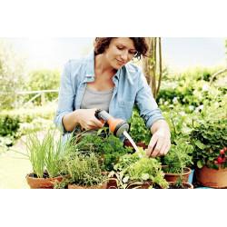 Micro-Drip-System - łącznik 4