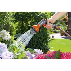 "Micro-Drip-System - czwórnik 13 mm (1/2"") 2 szt. (8339-29)"