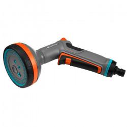 Micro-Drip-System - zawór zamykający 4