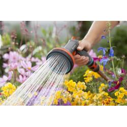 Micro-Drip-System - łącznik L 4