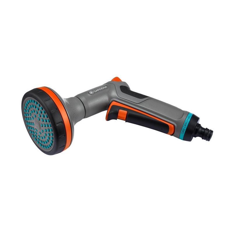 Gardena Ogród wertykalny zestaw podstawowy 1315020 GA13150